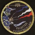 CEIPM - OPC3D - Fighter Controller - mod 1