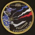 CEIPM - OPC3D - Fighter Controller - mod 5