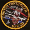 CEIPM - OPC3D - Fighter Controller - mod 6
