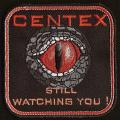 CENTEX Helico  - still watching you - version rouge