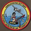 CEPA ATL2 - searchmaster Test Team