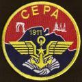 CEPA - mod 2
