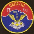 CEPA - mod 3