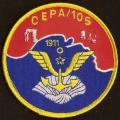 CEPA - mod 4