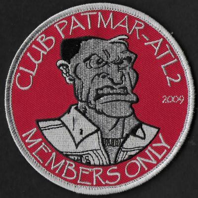 CLUB Patmar