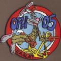 DAX - Promo OPH 2005