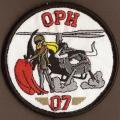 DAX - Promo OPH 2007