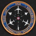 DGA - Essais en vol - Team LDT