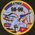 EPNER 1998 - 1999 - mod 2