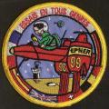 EPNER 1998 - 1999