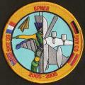 EPNER 2005 - 2006 - Anniversaire - 60 ans