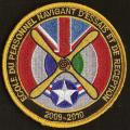 EPNER 2009 - 2010