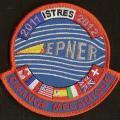 EPNER 2011 - 2012