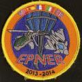 EPNER 2013 - 2014