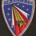 Epner - Graduate - mod 1