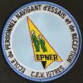Epner - mod 2