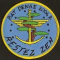 EPV - promo 2004 Bravo DENAE - restez zen