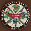 EPV - promo 2012 Alpha - ASMBO