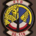 FTO 00-116 - mod 2