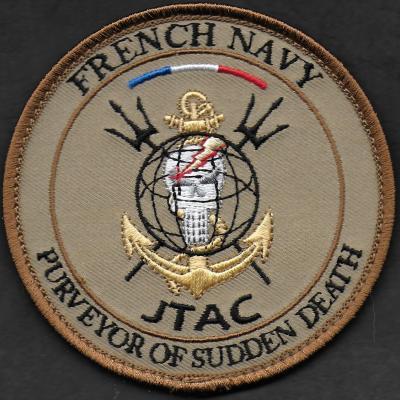 FAC / JTAC