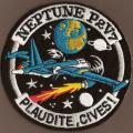 Neptune P2V7 - Plaudite, Cives !!!!