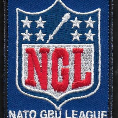 NGL - Nato GBU League