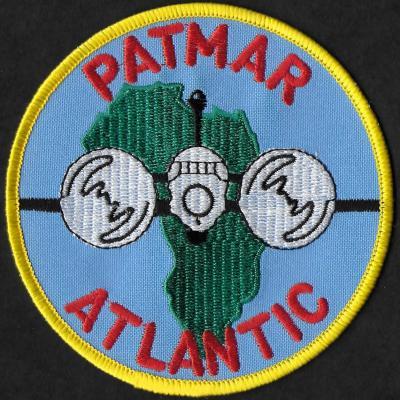 PATMAR Atlantic