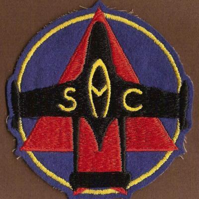 Section Aquilon Cuers - SAC