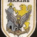 Section Marine - Dax - mod 2