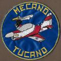 Tucano - Mecano