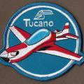 Tucano - mod 5