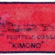 11 f patronymique kimono mod 5