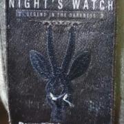 21 f night watch