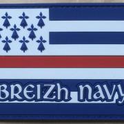 33 f breizh navy