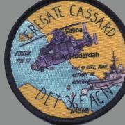 36 f fregate cassard aconit