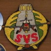 50 s svs