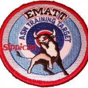 Ematt 1