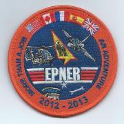 Epner 2012 2013