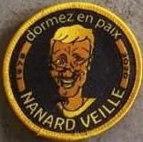 Nanard veille 1979 2020